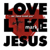 5-18-14 What Does it Really Mean to Be a Christian? Part 5: Love Like Jesus