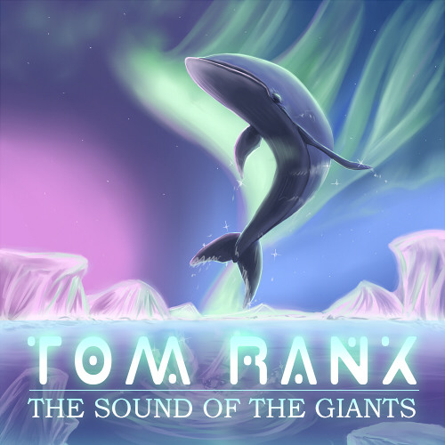 The Sound Of The Giants