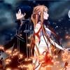 Ost Sword Art Online - A tender feeling (cover accoustic)