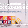 Moms + Dads Pt 4- The Gift of Monogamy- Pastor Jeff Ell- 6/1/14