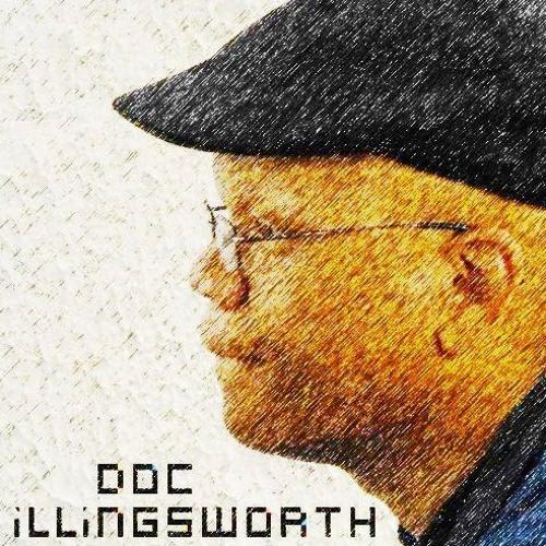 ILLingsworth Loops