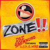 NO FLEX ZONE - Rae Sremmurd featuring L.I.V.E.WIRE