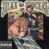silkk the shocker