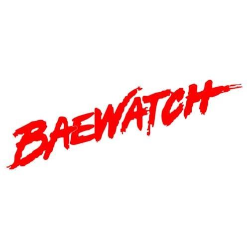 Baewatch - Bring That Beat [EDM.com Premiere]