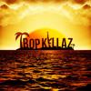 Tropkillaz - Baby Baby (Original Music) *FREE DOWNLOAD