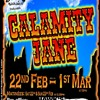 Black Hills of Dakota - Calamity Jane - Sligo Musical Society