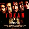 Lagu Tokan - Waris ft Fiq Mp3