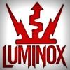 Luminox - I Run This (Original Music) *FREE DOWNLOAD