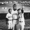 Angels In The Outfield (Prod. Andre On The Beat)
