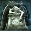Kuolema Tekee Taiteilijan - Nightwish - Piano Cover