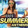 DJ Phil Mac - Summer Party Anthems (Free Mix CD)