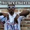 Cut up music/DaKiddRack$ at Fox View Bitch