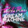 Tesla Boy - Dream Machine (Slow Crime Remix)
