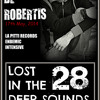 Lost In The Deep Sounds 028 Guest Mix by Vincenzo De Robertis
