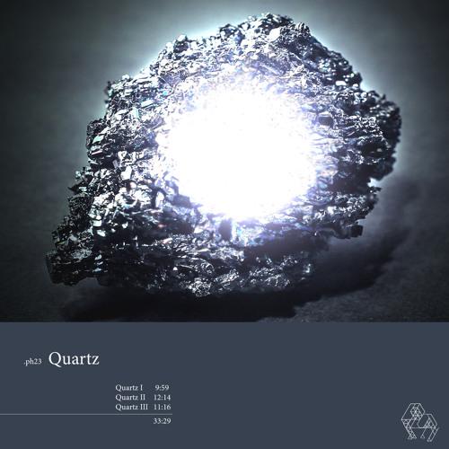 Quartz II