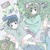 Universe Nekoko's And Lovely Summer Chan's - Hibi No Awa(L'Écume des jours)
