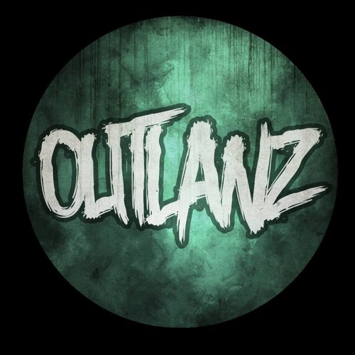 Outlawz Mix Vol.1 [Jesta]