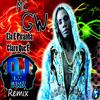 MC GW - Ela É Piranha _ Claro Que É 2014 ( DJ Alisson Faria Remix ) Portada del disco