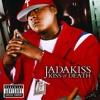 By Your Side (Instrumental Prod. Baby Grand) |  Jadakiss