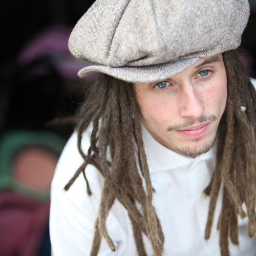 JP Cooper- The Only Reason By JayeLeigh