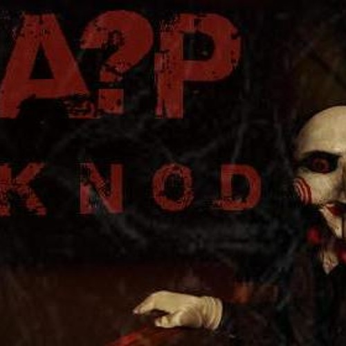 Knod AP - SAW Bootleg FREE DOWNLOAD