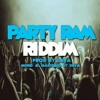 Party turn up(party ram riddim)  at MPS FAMILY