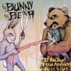 """""""Ocean Floor"""" -The Bunny The Bear (scream Cover)"""