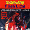 Parliament - Flash Light (Jenova Collective Remix) ***Free Download***