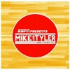 Mike & Tyler Weekly SportsCast 5.18.14