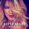 Ricos Besos - Karol G (Prod. by Ovy)