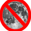 Don't Go To The Moon (A Musical PSA)