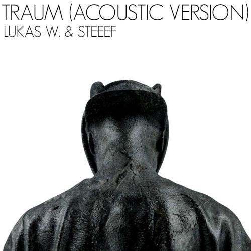 Cro - Traum (Acoustic/Cover Version) + Download (in the description)