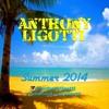 Summer 2014 (Anthony Ligotti)