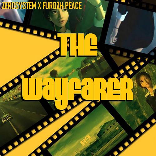 PeaceSystem - The Wayfarer