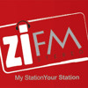 Radio Rip: Winky D - Zvekumhanya (Live on ZiFM Stereo)