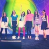 Classic by MKTO, cover by Cimorelli
