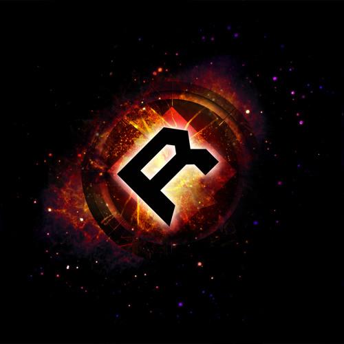 Restrixion - Rise
