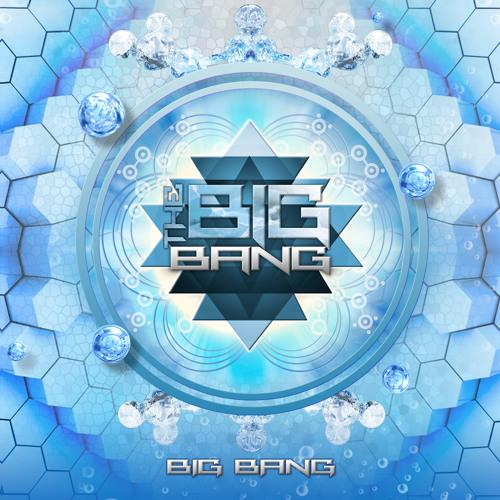 01 - The Big Bang - Formation Of Galaxies