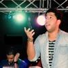 مهرجان توينز الشظية وعزبة بوالينو الفيلو   جديد 2013