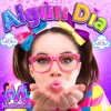 Maruca Galindo - Mala 2.0