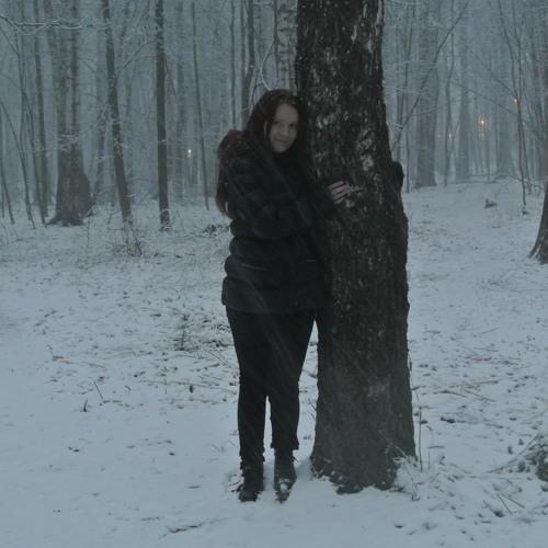 Alisa Yastrebova - Sleigh ride