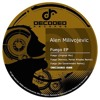 Alen Milivojevic - Fuego (Nonnus & Porter Rhodes Remix) [Decoded Records]