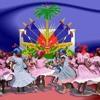Hymne national d'Haïti (Version Créole)