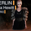 Dash Berlin - Waiting feat. Emma Hewit (Acoustic)