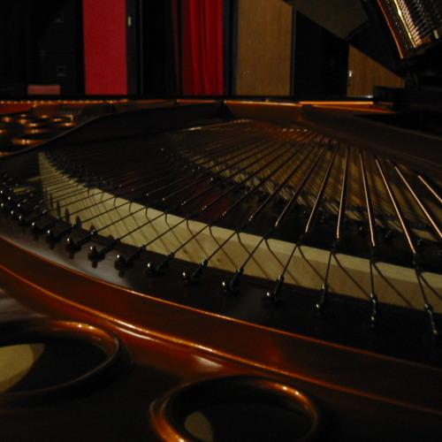 Ivory II Grand Pianos