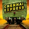 Chennai Express Title Song 2013
