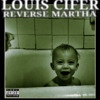 Louis Cifer - If I Had (eminem if i had remix)