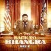 Bhangra Boliyan ft. Aalam Jasdeep Singh (OUT NOW)