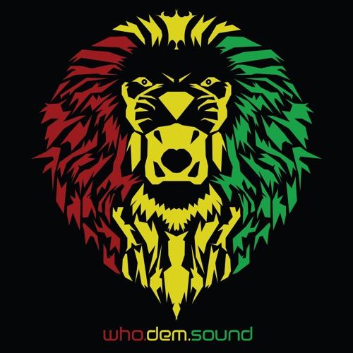 WHODEMFREE001 WhoDemSound - Office Dub (Free Download)