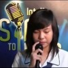 Torete | Moonstar88 | Khate at Intel Samsung Sing to Win / SM North
